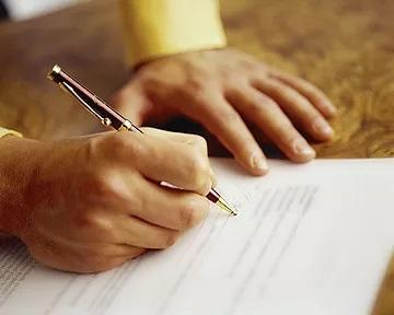 Володимир Зеленський підписав закони, які спрямовані на протидію поширенню COVID-19