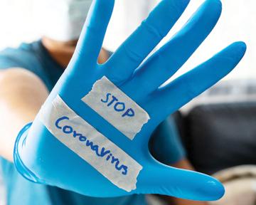 Коли і як може закінчитися пандемія коронавірусу?