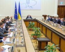 Адаптивний карантин в Україні продовжено до 31 серпня — підсумок засідання Уряду