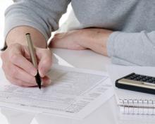 Референтне ціноутворення в державних закупівлях: затверджено новий Реєстр граничних оптово-відпускних цін