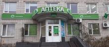 ТОВ «Ліки України» єдине в області виготовляє індивідуальні ліки під замовлення
