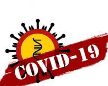У Чехії для лікування COVID-19 дозволений препарат ремдесівіра