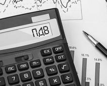 МОЗ назвало документи, необхідні для звільнення медичних виробів від сплати ввізного мита та податку на додану вартість