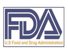FDA дозволило лікування COVID-19 плазмою донорів, що перехворіли на цю інфекцію
