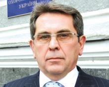 Міністр охорони здоров'я України звернувся до всіх підприємств, організацій, асоціацій з проханням надати посильну допомогу в боротьбі з COVID-19