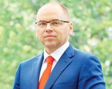 В Україну буде закуплений лікарський засіб ремдесивір