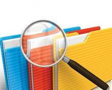 У ДПС роз'яснюють прийняті зміни в частині об'єкта оподаткування та подання фінансової звітності