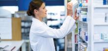 У Польщі на фінішну пряму виходить законопроект про професії фармацевт