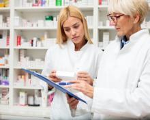Фармацевти повинні мати більше повноважень для забезпечення доступу до лікарських засобів