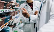 Актуально, Новини фармацевтики та фармації, Фармацевтика та фармація