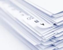 МОЗ пропонує внести зміни до уніфікованої форми акта перевірки