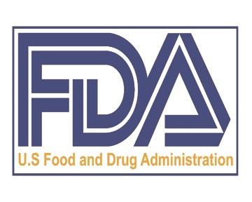 FDA схвалено 48 нових препаратів